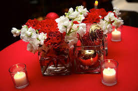Christmas Wedding Table Decoration Ideas by Sparkling Events U0026 Designs I Dmv Dc Virginia Maryland Wedding
