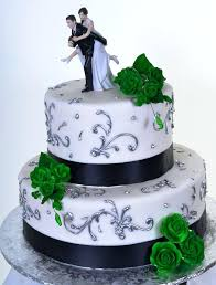 icing decorations for wedding cakes how to make fondant icing