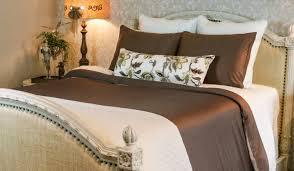 duvet comforter covers