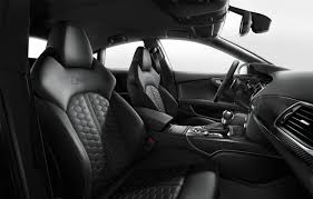 opel adam interior roof audi rs 7 sportback audi uk