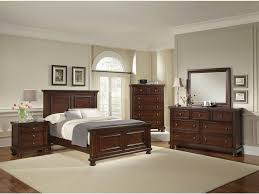 furniture nice white tufted bed by vaughan bassett furniture with
