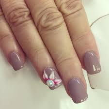 simple 3d nail art designs choice image nail art designs