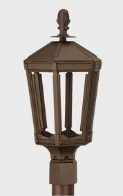 outdoor natural gas light mantles vienna 1000 outdoor gas yard light