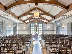 naperville wedding venues 5 inspirational layout designs for your wedding event venues