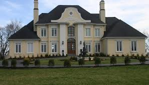 country french house plans one story french country home plans one story luxamcc org