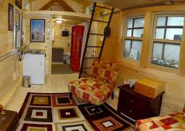 micro homes interior tiny houses on steroids maximum living solutions