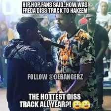 Rap Battle Meme - all eyez on memes obama pops off plies answer to pattie pies