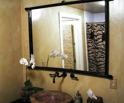mirror in the bathroom lyrics english beat mirror in the bathroom lyrics mirror bathroom beat mp