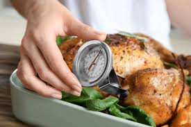 termometre cuisine different types of kitchen thermometers and their uses