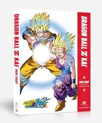 Stream U0026 Watch Dragon Ball Kai Episodes U0026 Dub