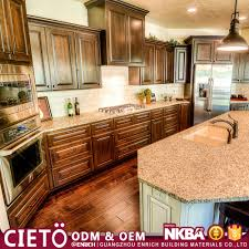 Mahogany Kitchen Designs Mahogany Wood Kitchen Cabinets Mahogany Wood Kitchen Cabinets
