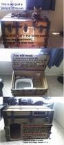 Where To Put My Furniture In My Living Room 37 Litter Box Furnitures For Your Lovely Room Wisma Home