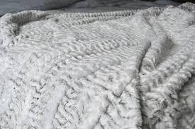 Faux Fur Throw Grey Grey Throws For Sofas Sofa Hpricot Com