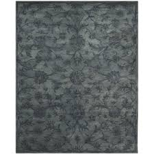 9 u0027 x 12 u0027 rugs shop the best deals for oct 2017 overstock com
