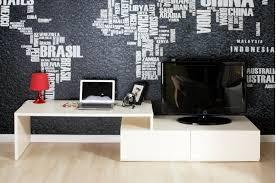 Tv Computer Desk Table Cheap Simple Desktop Home Computer Desk Tatami Coffee