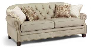 sofa city fort smith ar sofas black leather couch brown leather couch grey sofa set cream