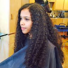 diva curl hairstyling techniques devacurl l atelier salon de beauté