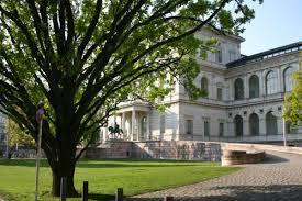hotel hauser an der universitat munich hotel hauser an der universität munich in germany