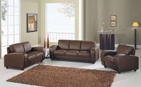 different types of sofa sets exciting different types of sofa pictures best idea home design with
