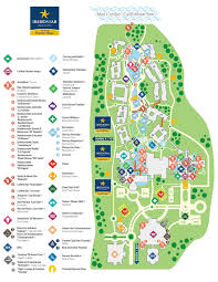 Map Of Mexico Resorts by Iberostar Paraiso Maya U2013 Riviera Maya Transat