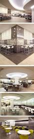 Courts Furniture Store In Queens New York by 75 Best Food Court Images On Pinterest Food Court Design Food