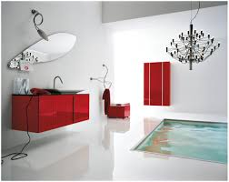 Contemporary Bathroom Decor Ideas Bathroom Country Bathroom Designs 10 Best Ideas About Modern