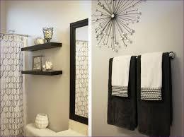 vintage black and white bathroom ideas bathroom magnificent vintage black and white bathroom ideas