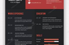 resume resume word template free resume samples microsoft resume