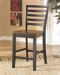 Counter Height Bar Stool Furniture Wonderful Ethan Allen Swivel Bar Stools Counter Height