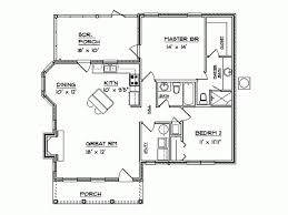 1604 best houses images on pinterest house floor plans small