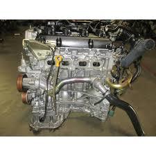 nissan altima 2005 engine 2 5 nissan altima engine nissan qr25 engine nissan qr25de engine