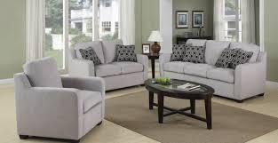 cheap livingroom furniture cheap living room furniture ebuyfashiongoods
