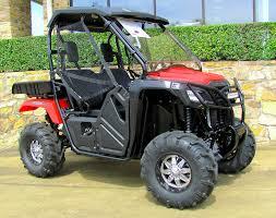 vfr 600 for sale lake hill motors u0026 marine corinth ms honda yamaha bennche