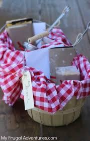Zabar S Gift Basket 35 Best Gift Basket Ideas Images On Pinterest Gifts Gift Basket
