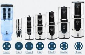 Berkey Water Filter Stand by Help Me Choose A Berkey Water Filter System Big Berkey Water Filters