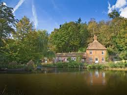 English Country Cottages Search Results English Country Cottages