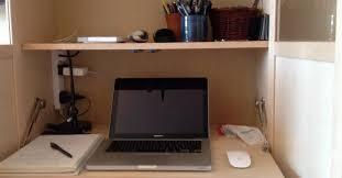 Computer Desk Bureau Secret Billy Bureau Ikea Hackers