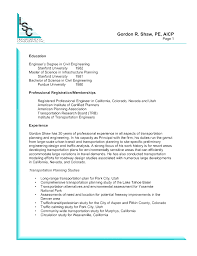resume format for freshers civil engineers pdf professional civil engineering resume format pdf cover letter for