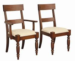 Dining Room Furniture Made In Usa Dining Room Furniture Gallery Dining