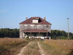 Barn House For Sale Abandoned Old Homes For Sale Abandoned Farm Houses For Sale Http