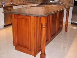 maple kitchen island handmade custom maple kitchen island by dk kustoms inc