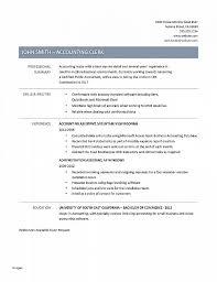 front desk agent job description front desk agent resume tire driveeasy co