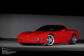 corvette zr3 2003 corvette z06 50th anniv with extras ccw lg tsp tick
