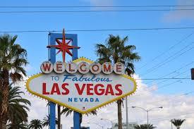 Las Vegas Mccarran Airport Map by 48 No Interstate Los Angeles To Las Vegas