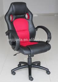 Recaro Computer Chair High Quality Cheap Racing Office Chair China Furniture Recaro