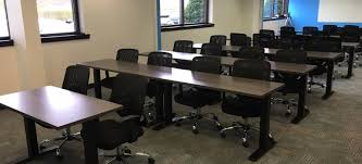 Our Satisfied Customers United Office Furniture - Used office furniture manchester ct
