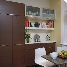 plaque aluminium pour cuisine cuisines beauregard cuisine réalisation 248 duo d armoires en
