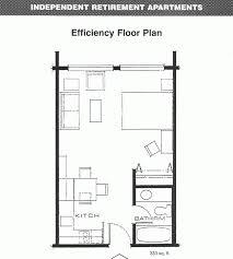 b coolest studio loft apartment floor plans omaha plansstudio with