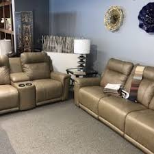 Sofa Tucker S Furniture Leather By Design 14 Photos Furniture Stores 2535 Us Hwy 1 S