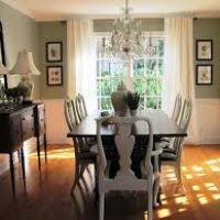 Kitchen And Dining Room Colors Paint Colors For Living And Dining Rooms Hungrylikekevin Com